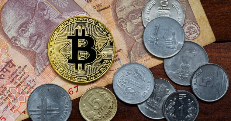 Bitcoin-India-currency-760x400