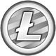 Litecoin莱特币