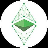 Ethereum Classic-ETC