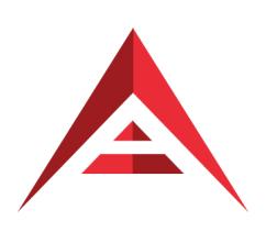 Ark-ARK