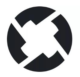 0x-ZRX