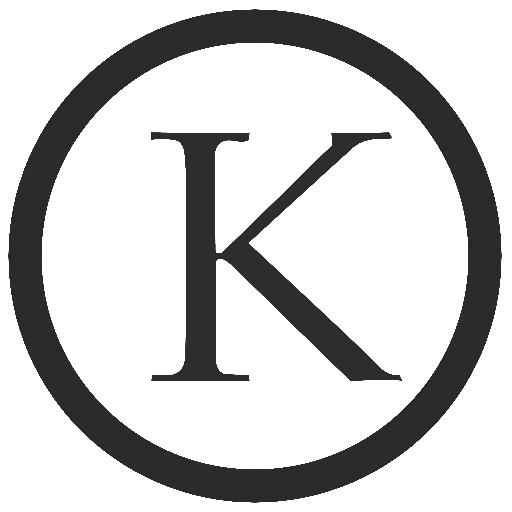 KuCoin Shares-KCS