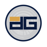 DigixDAO-DGD