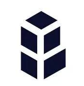 Bancor-BNT