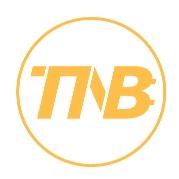 Time New Bank-TNB