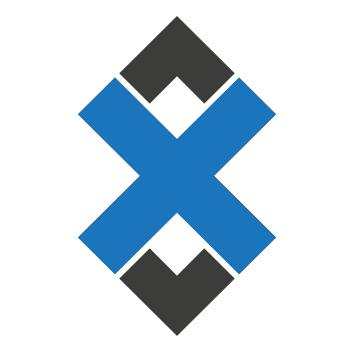 AdEx-ADX
