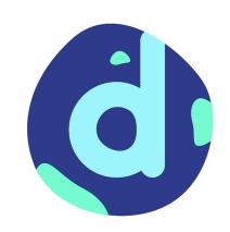 district0x