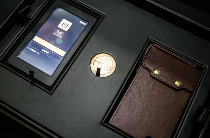 什么是比特币钱包?比特币钱包实用指南