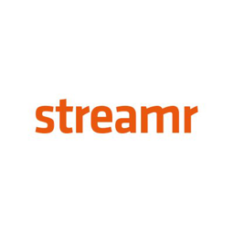 Streamr DATAcoin