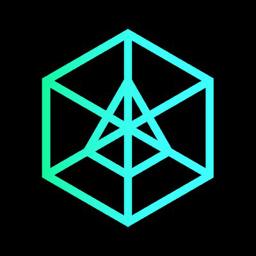Arcblock-ABT