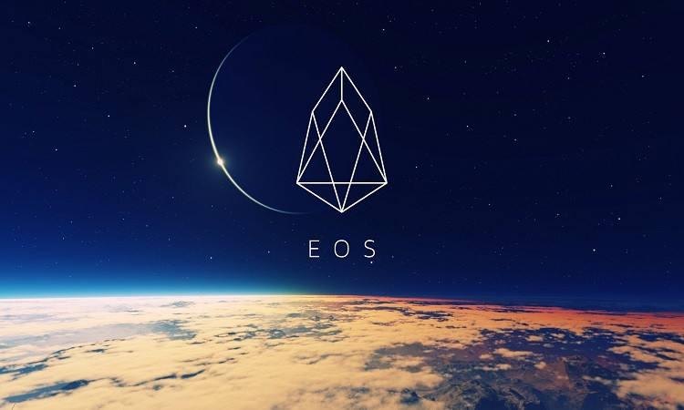 EOS超级节点竞选时间