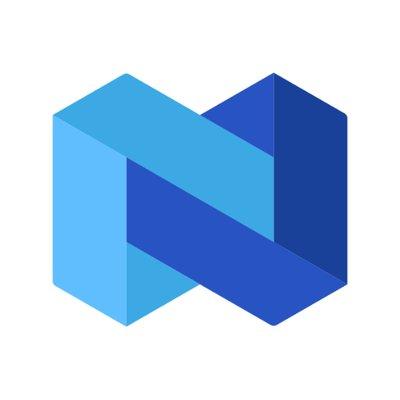 Nexo-NEXO
