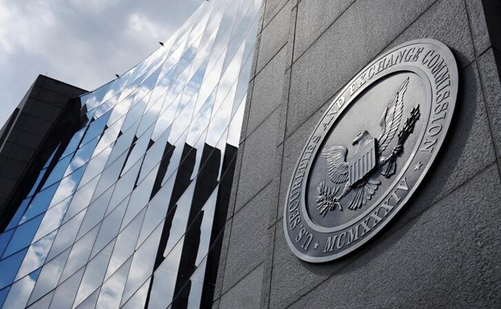 美国证监会SEC表态区块链ICO