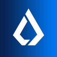 Lisk Blockchain Explorer
