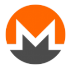 Monero Blocks