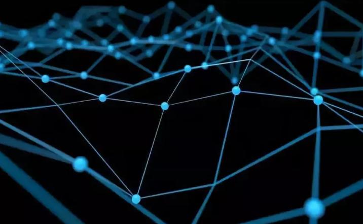 什么是区块链跨链技术?目前区块链跨链币有哪些?