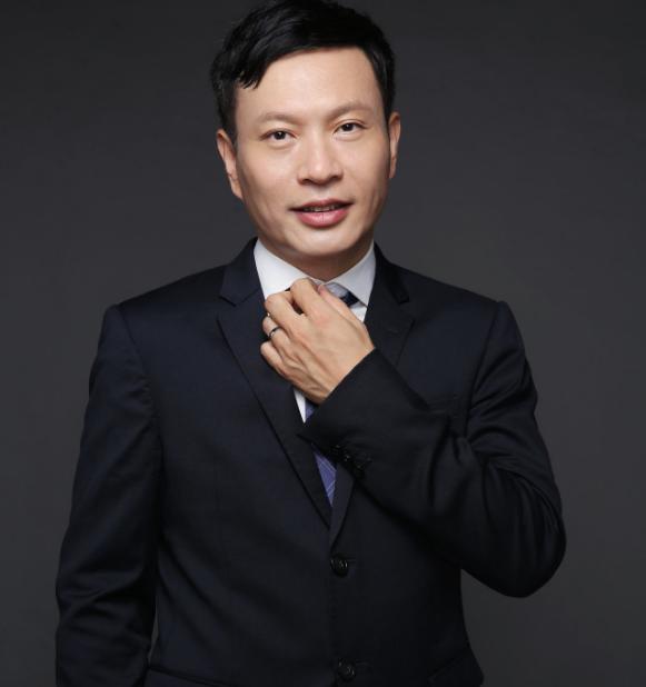 陈磊简介:迅雷、网心科技、迅雷玩客云(链克)CEO