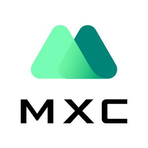 抹茶(MXC)