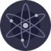 Cosmos-ATOM