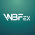 WBFex