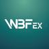 瓦特(WBF)