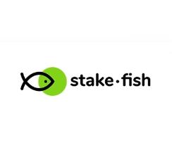 Stake.fish