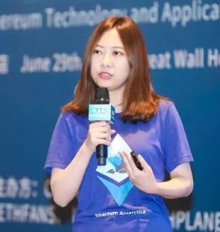 Hsiao-Wei Wang