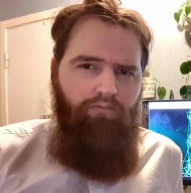 David Sønstebø照片