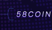 58COIN收不到验证短信和邮件怎么办?
