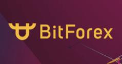 币夫(BitForex)上币、充币、提币流程常见问题