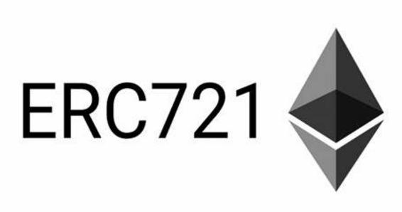 什么是以太坊ERC-721代币?