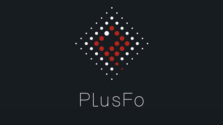 """又一个跑路平台?追踪""""PlusFo暴雷""""事件"""