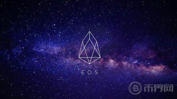 火币钱包如何创建及导入EOS账户?