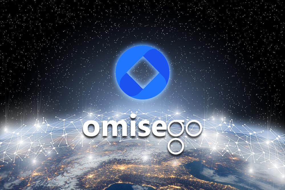 嫩模币(OMG币)官网、总量及前景潜力分析