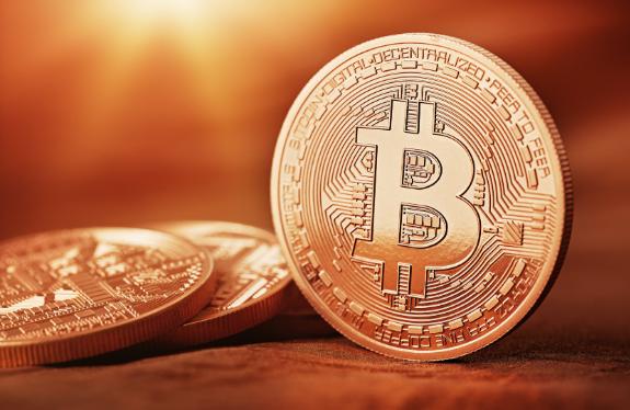 什么是比特币?比特币是如何起源的?
