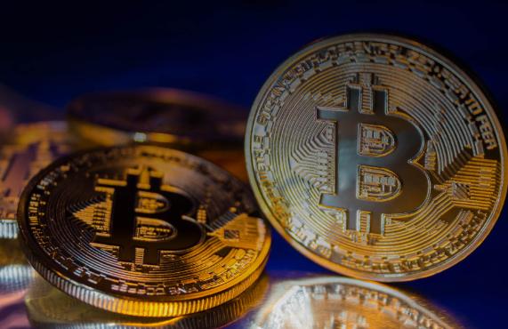 比特币与区块链之间有哪些关系?