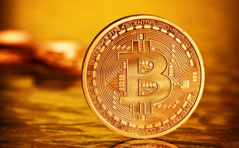 比特币的分布式共识机制是什么?