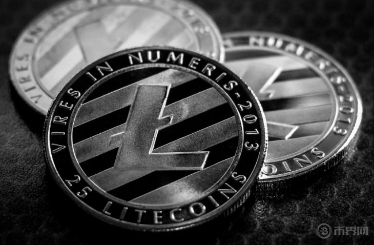 莱特币LTC是什么币?LTC币发行总量及发展前景怎么样?