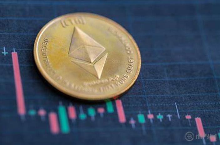 ETH以太币是什么币?ETH币投资前景分析