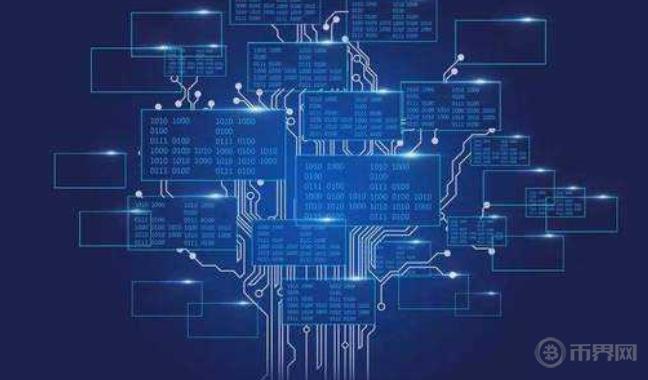 本体网络智能合约安全与漏洞分析:存储注入攻击