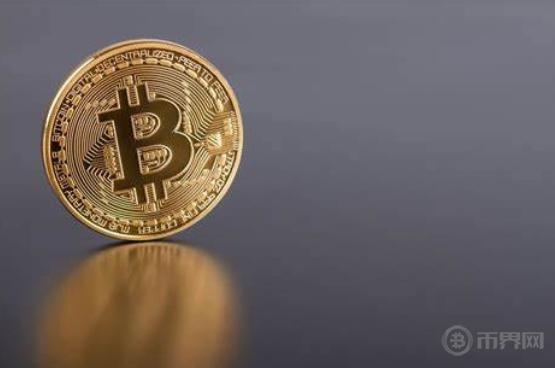 比特币为什么涨这么快?而且涨幅这么大?