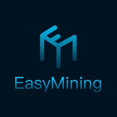 Easy Mining