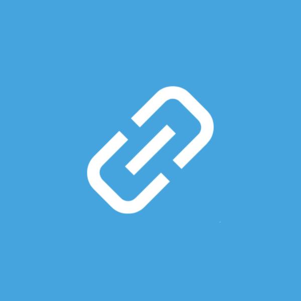 LinkPool