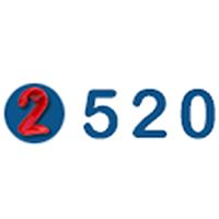 520 TOKEN