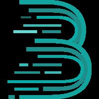 BitMart Coin