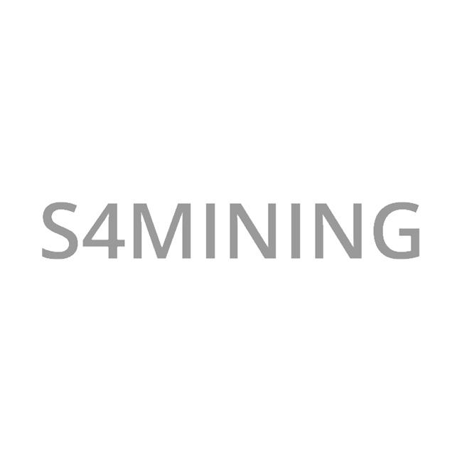 S4Mining