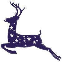 DeerDex