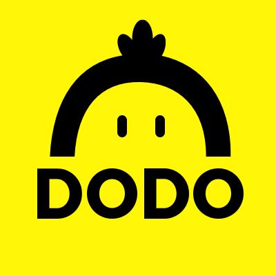 DODO Token