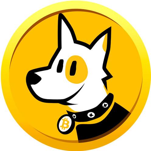 DogeSwap