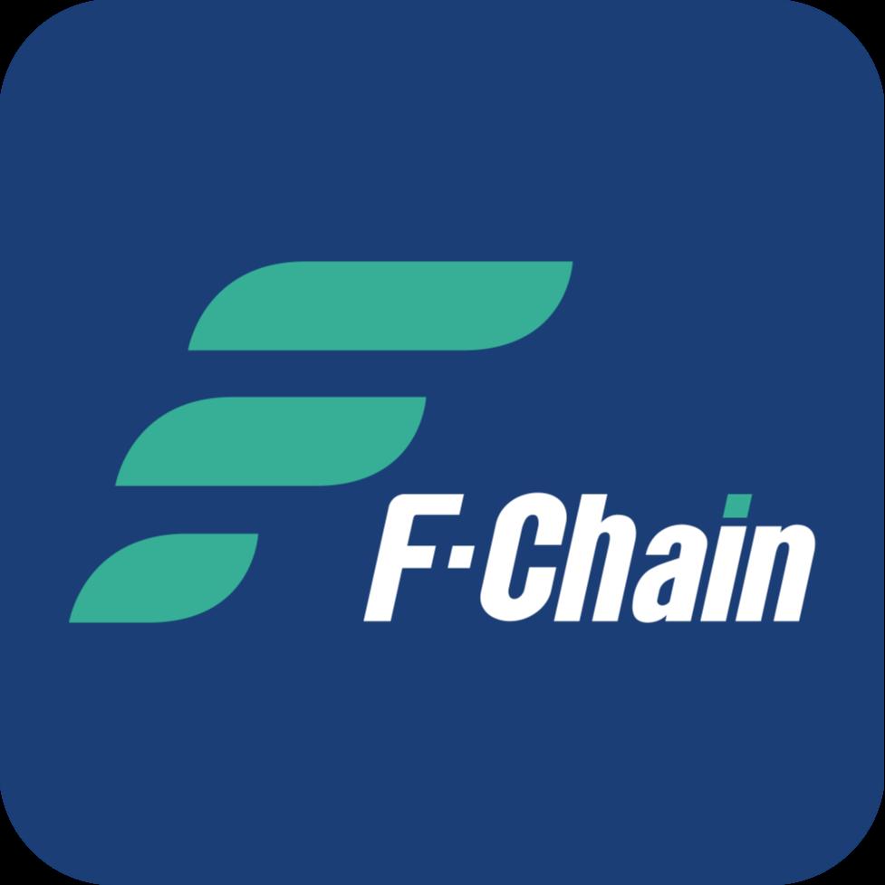 FChain